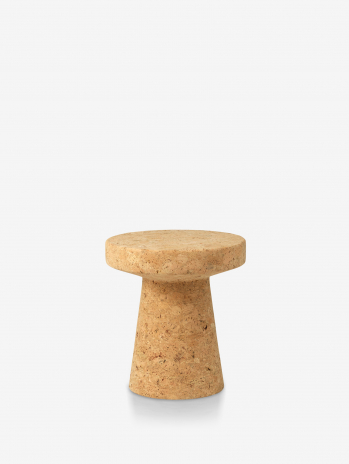Табурет Vitra Cork Family Model C