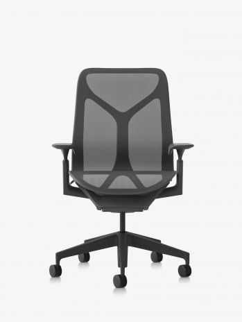 Кресло Herman Miller Cosm Middle