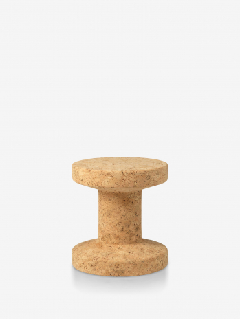 Табурет Vitra Cork Family Model B