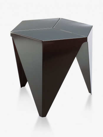 Стол Vitra Prismatic Table