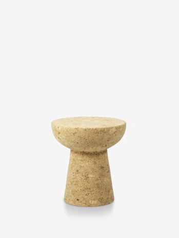 Табурет Vitra Cork Family Model D